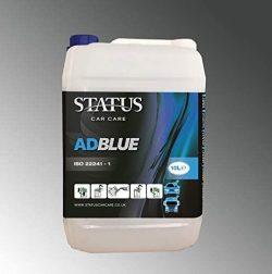 status adblue