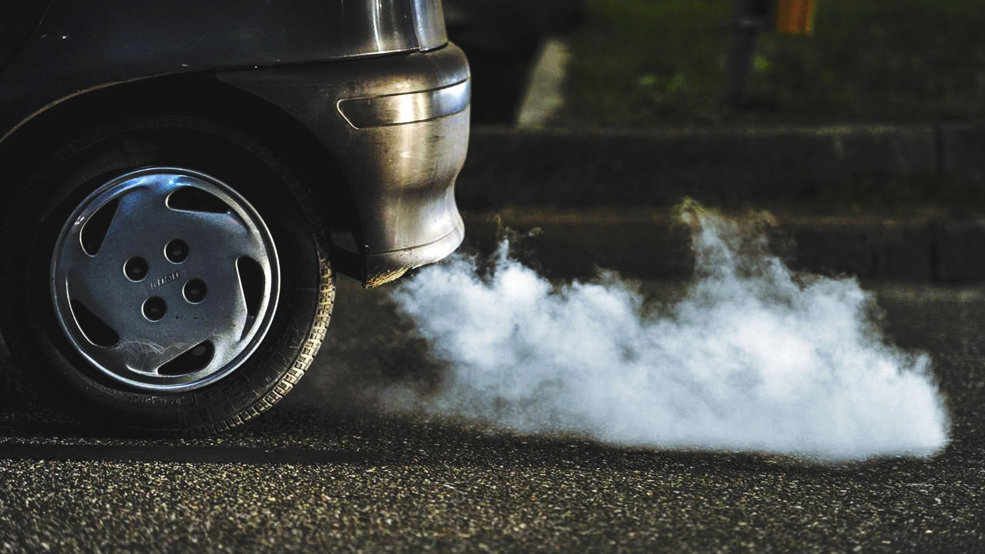 best engine stop smoke additive