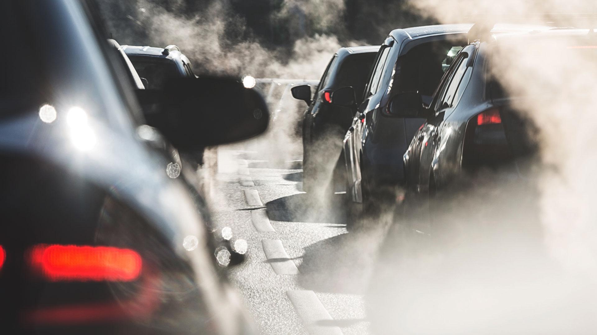 best emissions reducer
