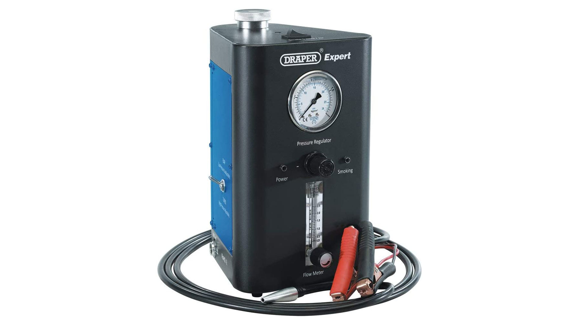 draper 94079 turbo evap smoke diagnostic machine