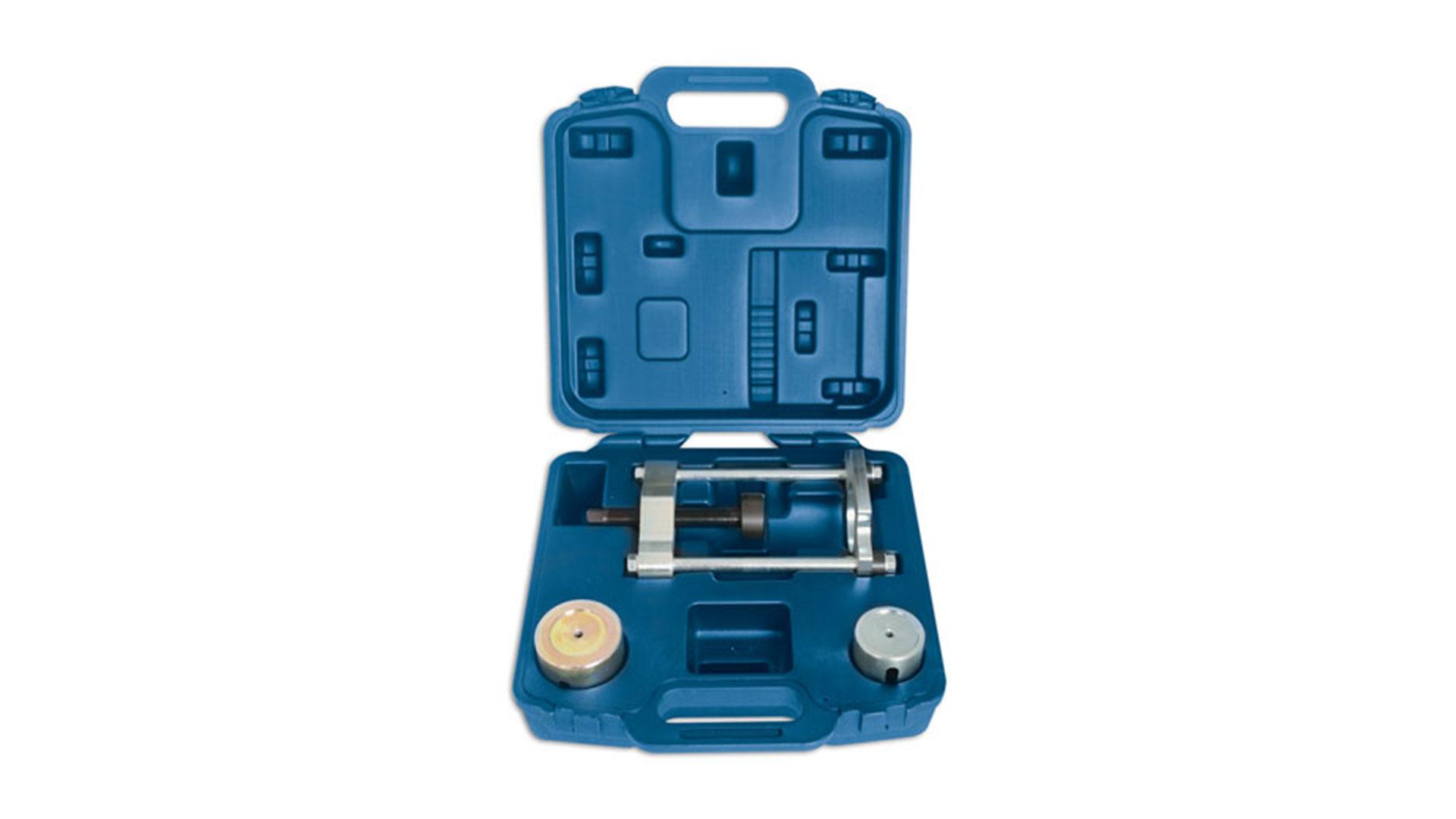 laser 4437 trailing arm bush tool