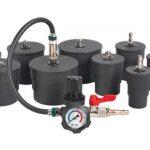 sealey vs2030 turbo leakage tester