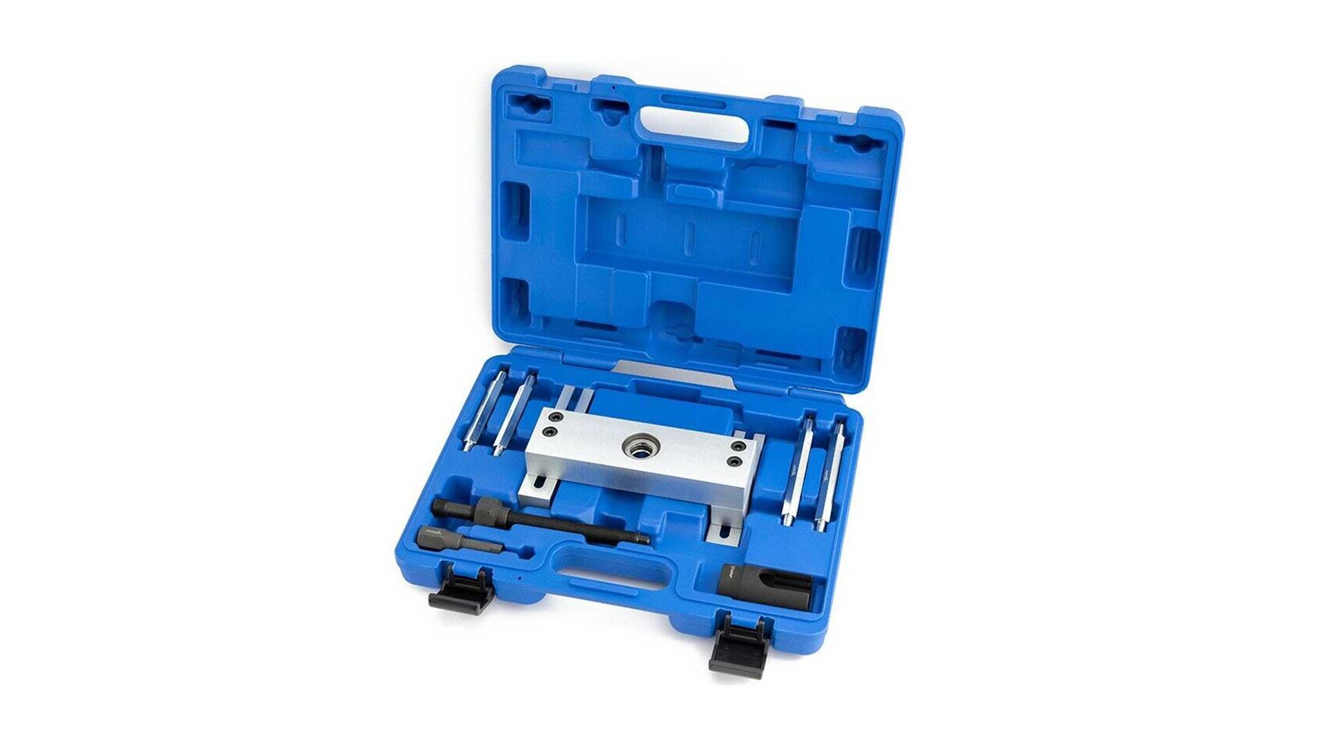 asta tools a-cri8 injector removal tool