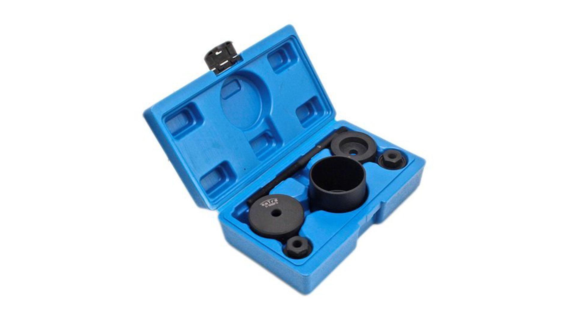 asta tools satra s-b6bfo rear axle bush tool