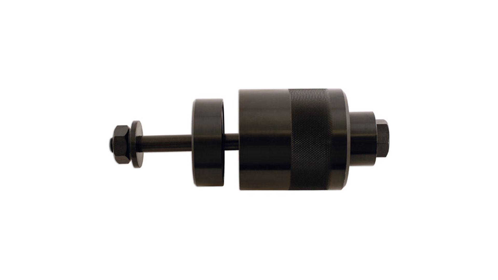 laser tools 5045 rear suspension bush tool