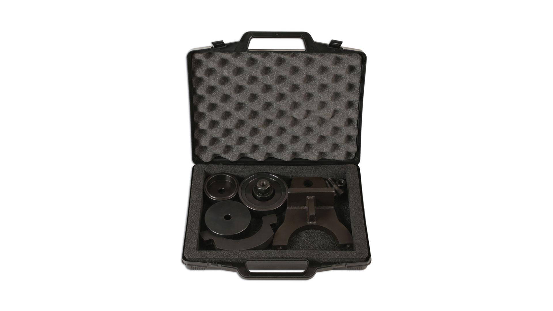 laser tools 6603 rear axle beam bush kit