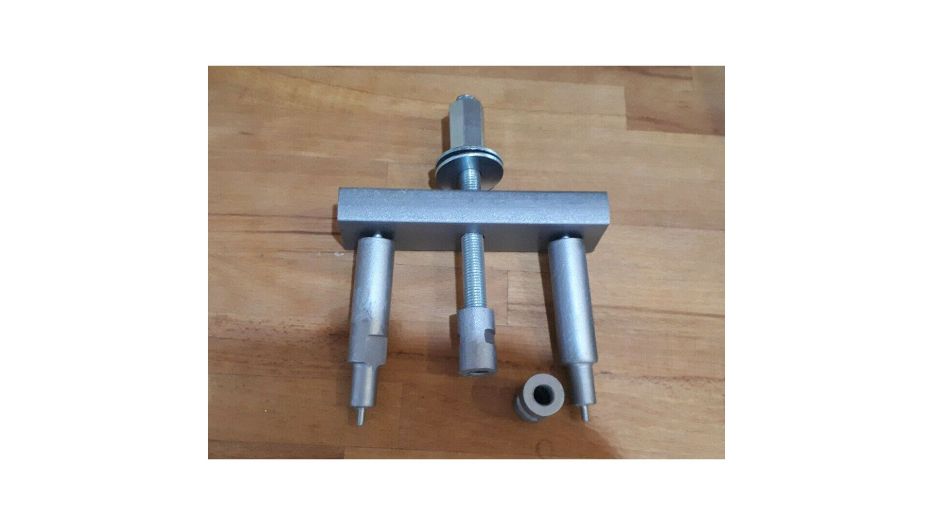 unbranded m9r injector remover puller tool