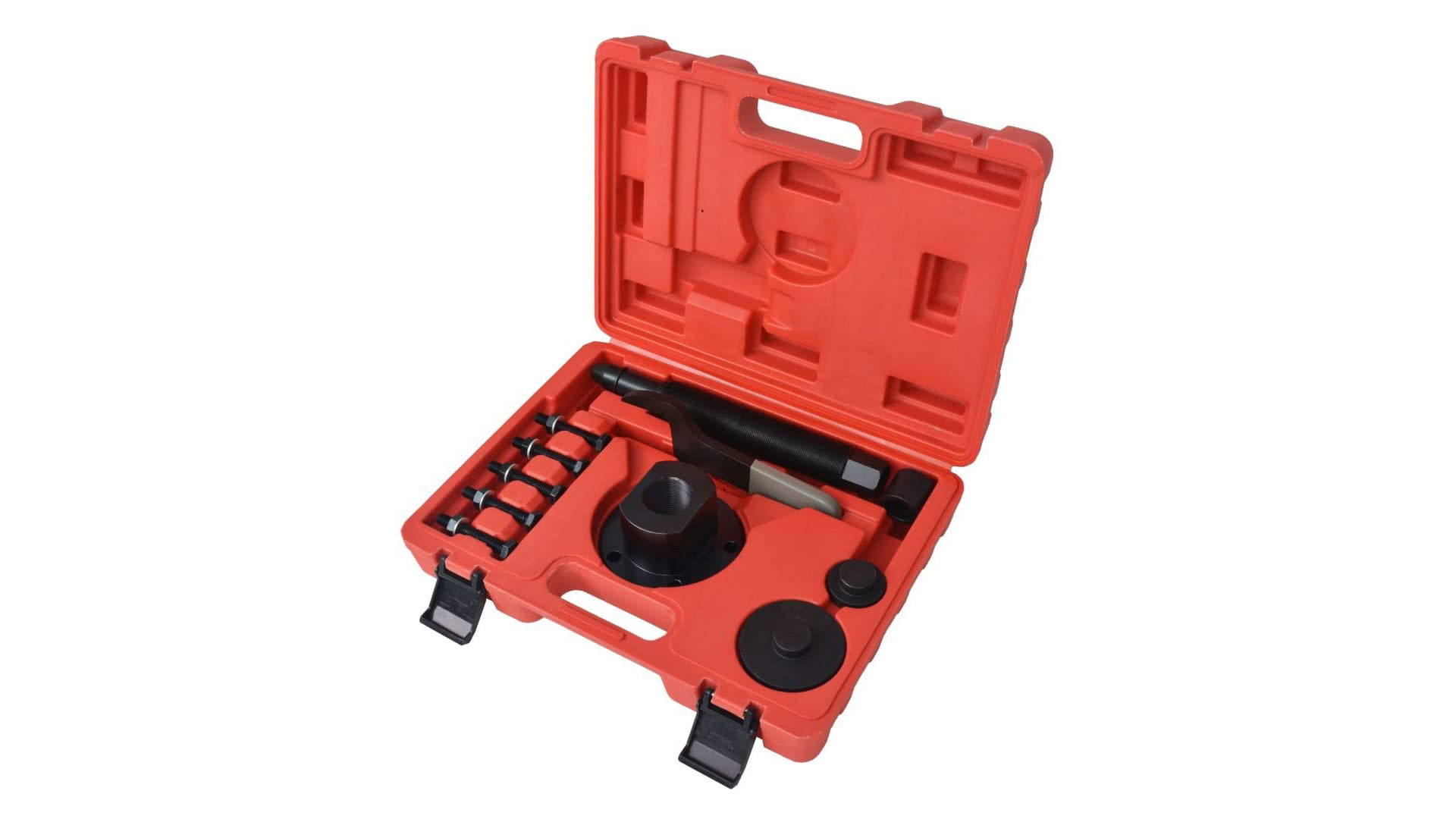 vidaxl 210416 front wheel bearing tool