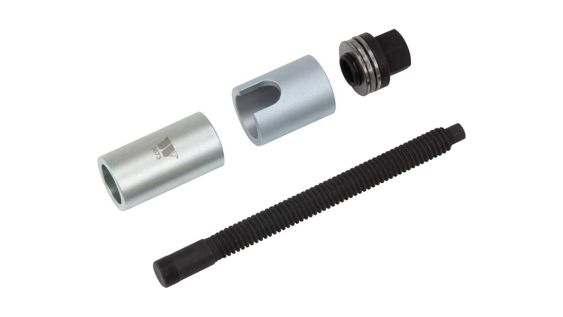 welzh werkzeug 3673-ww injector puller