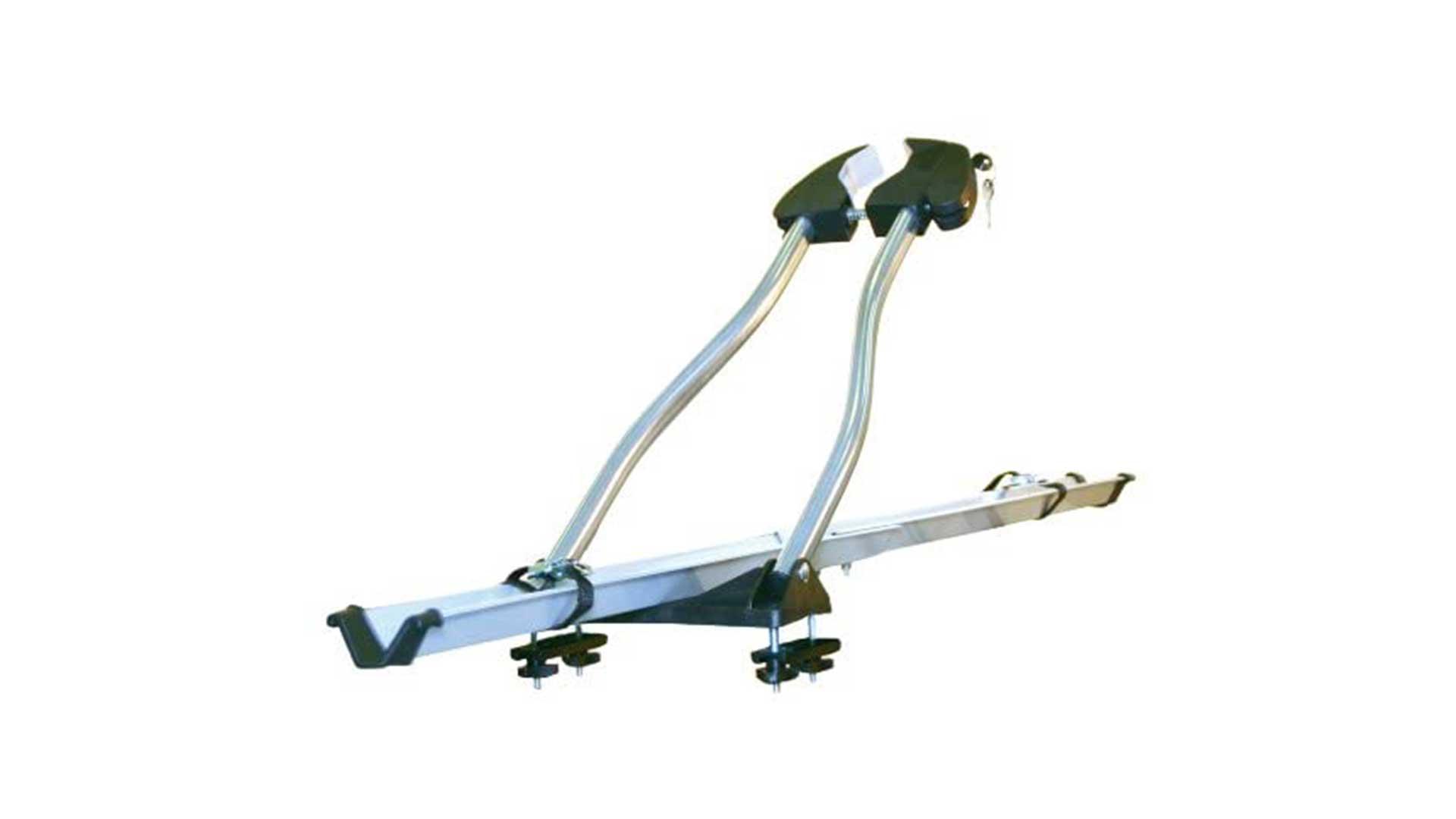 etc grand tour bike rack rr030