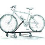 summit bike carrier sum-603