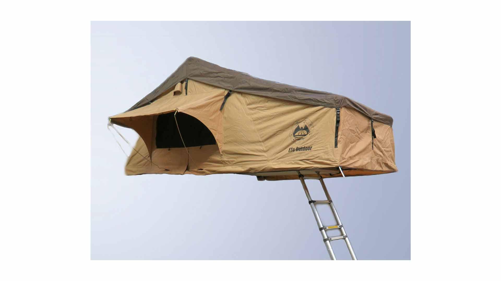 eto outdoor roof tent srt.be-163