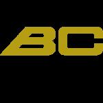 bc racing deals discounts