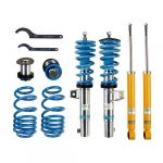 coilover deals and discounts