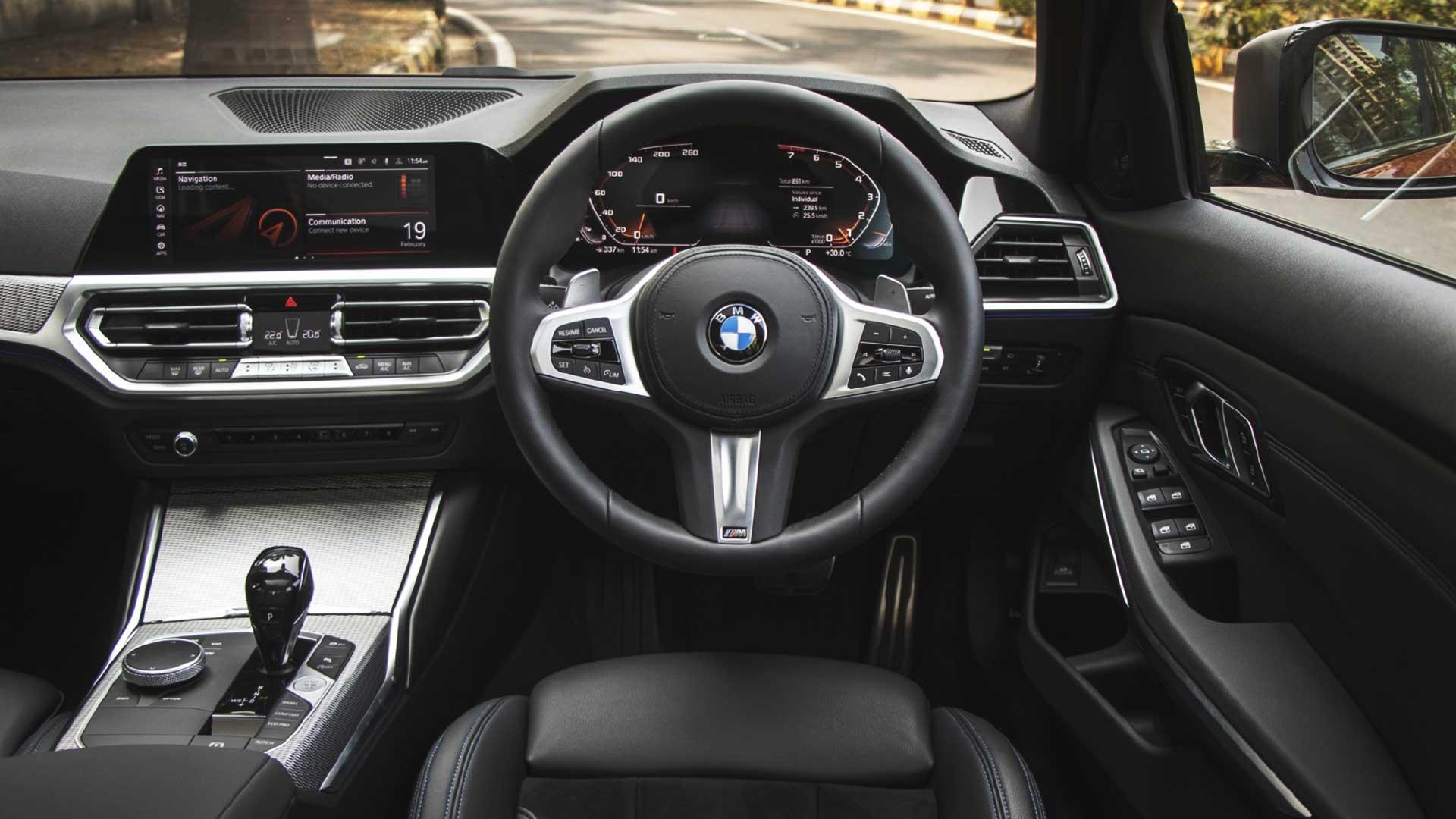 bmw 3 series steering wheel lock